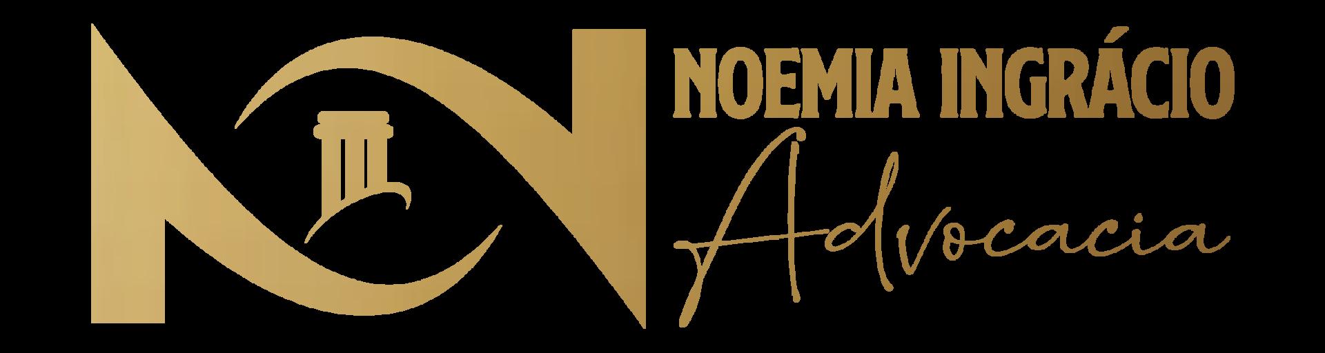 Noemia Ingrácio Advocacia